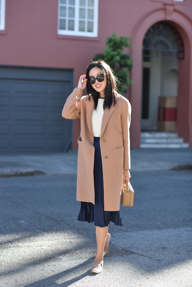 fall-coat-pleated-skirt-2