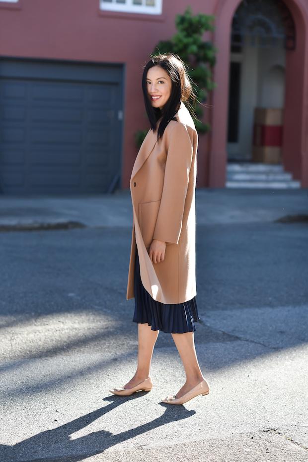 fall-coat-pleated-skirt-3