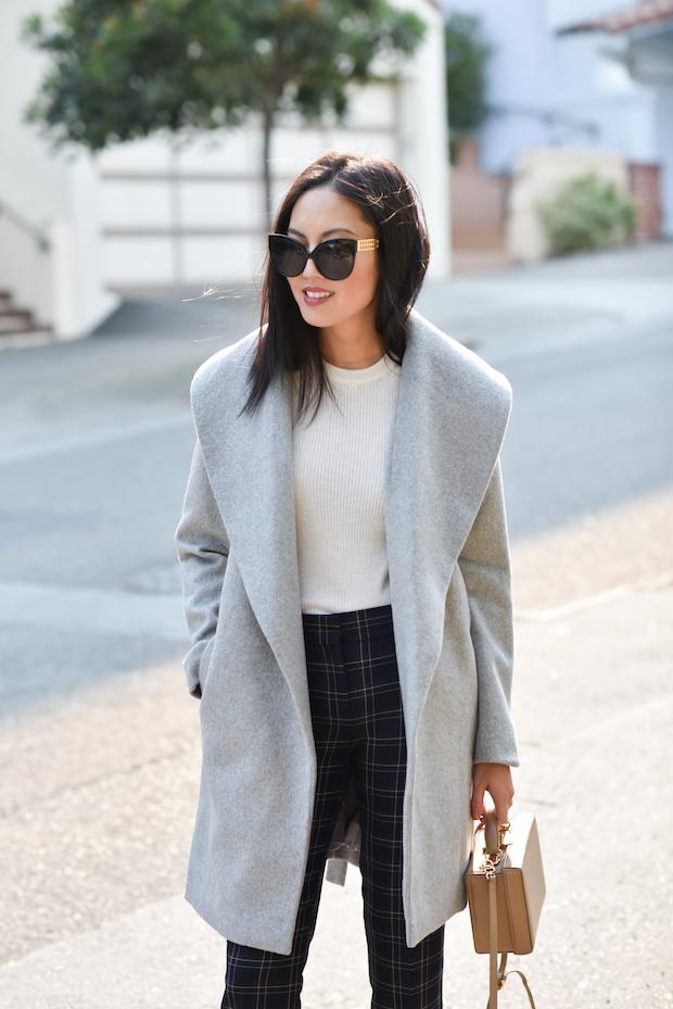 ann-taylor-fall-october-coat-pants-1