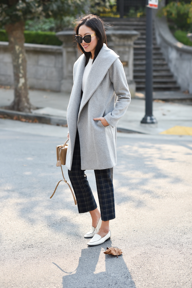 ann-taylor-fall-october-coat-pants-2