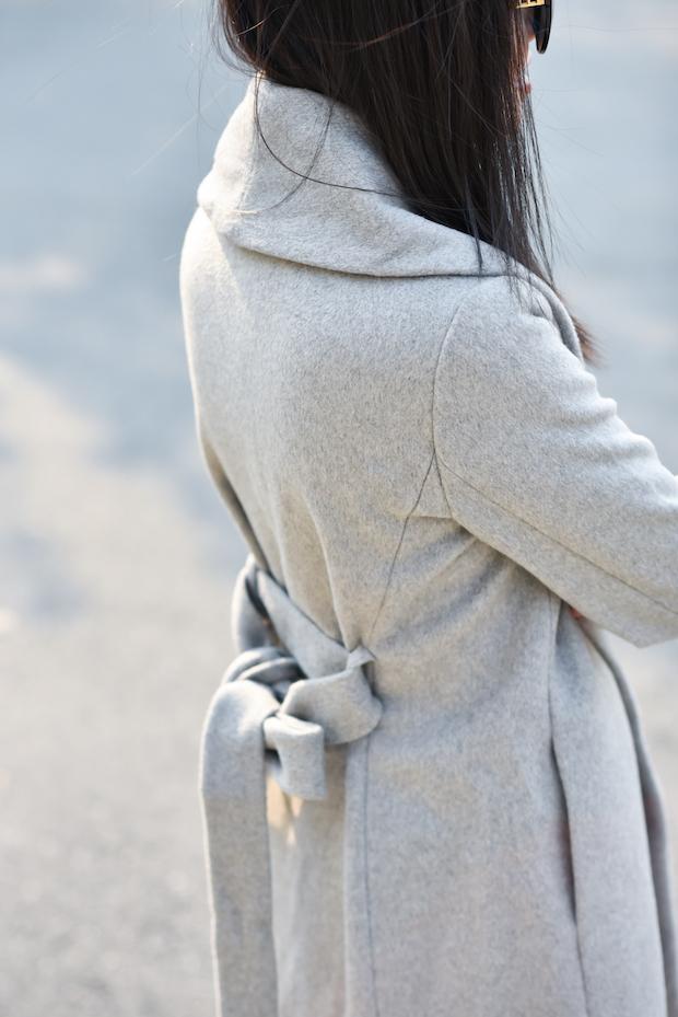 ann-taylor-fall-october-coat-pants-3