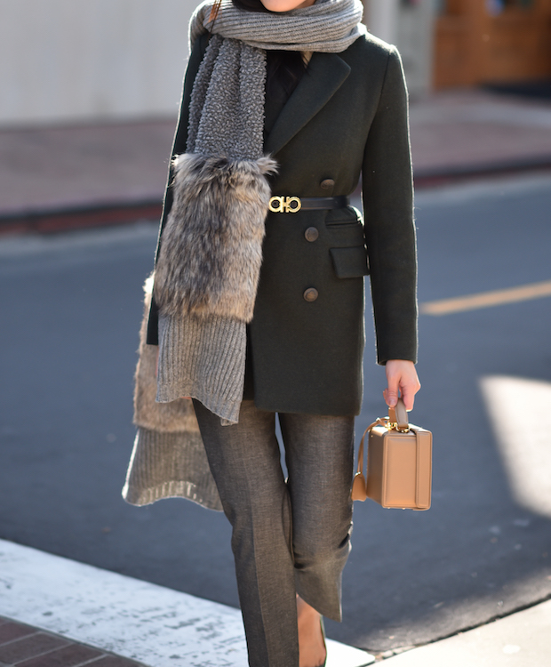 fall-olive-outfit-1