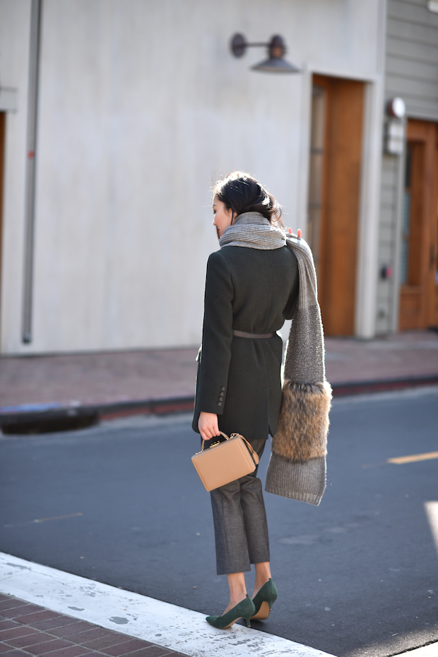 fall-olive-outfit-2