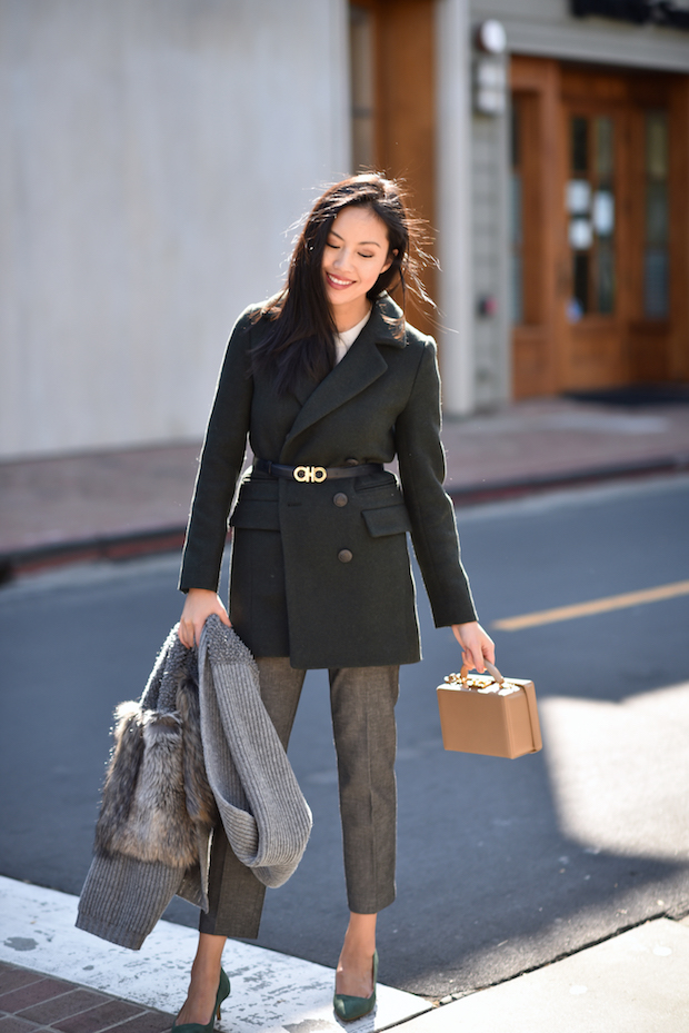 fall-olive-outfit-5