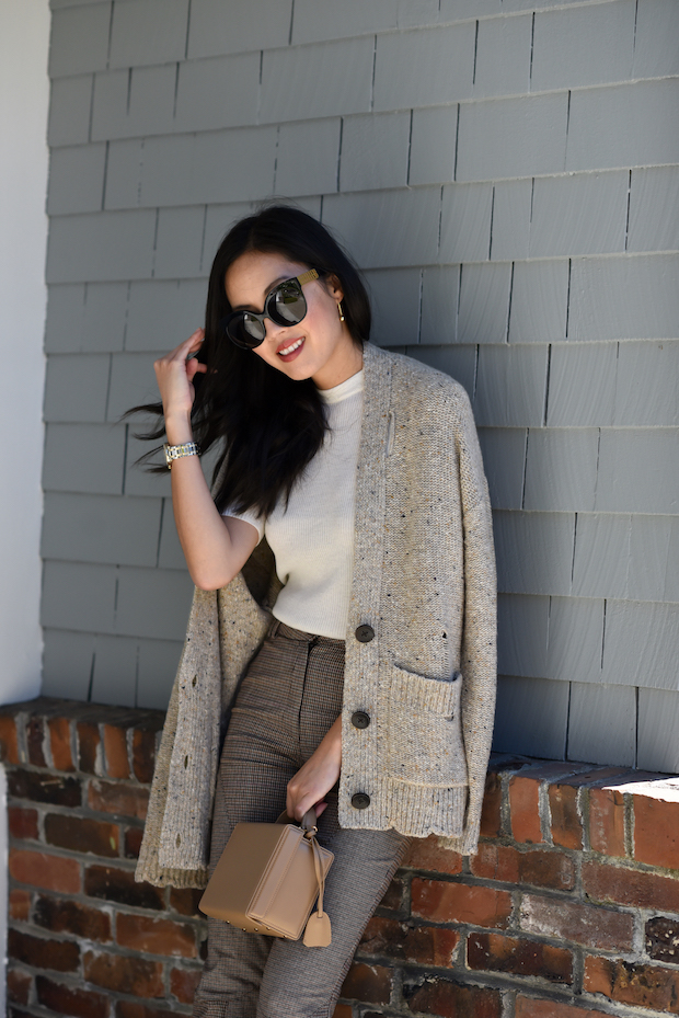 hm-pant-oversized-cardigan-fall-work-outfit-2