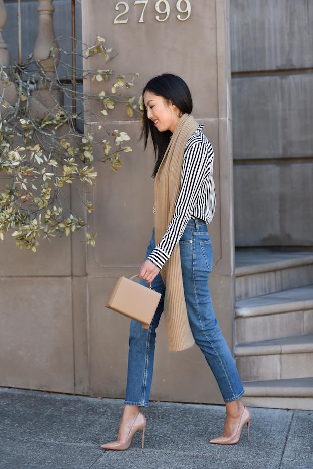 bold-stripe-silk-shirt-1