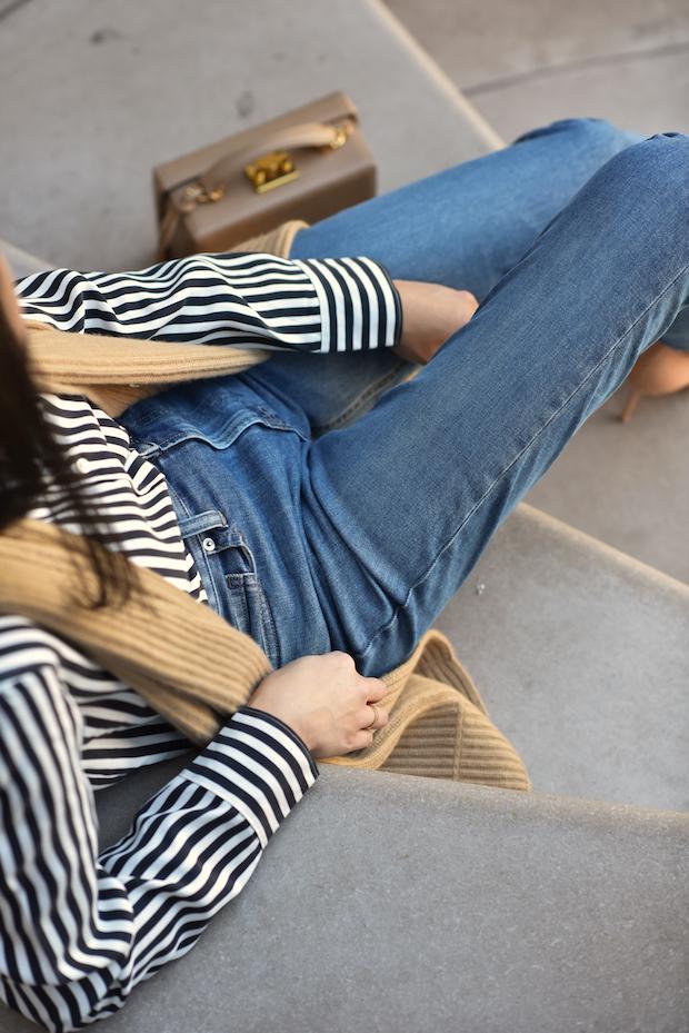 bold-stripe-silk-shirt-2