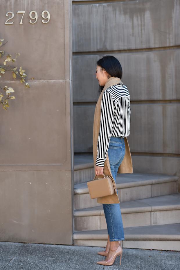 bold-stripe-silk-shirt-3