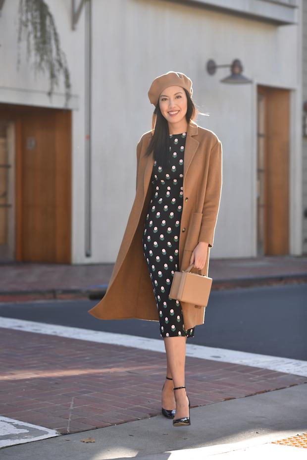 fall-accessories-beret-1