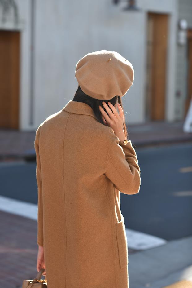 fall-accessories-beret-2