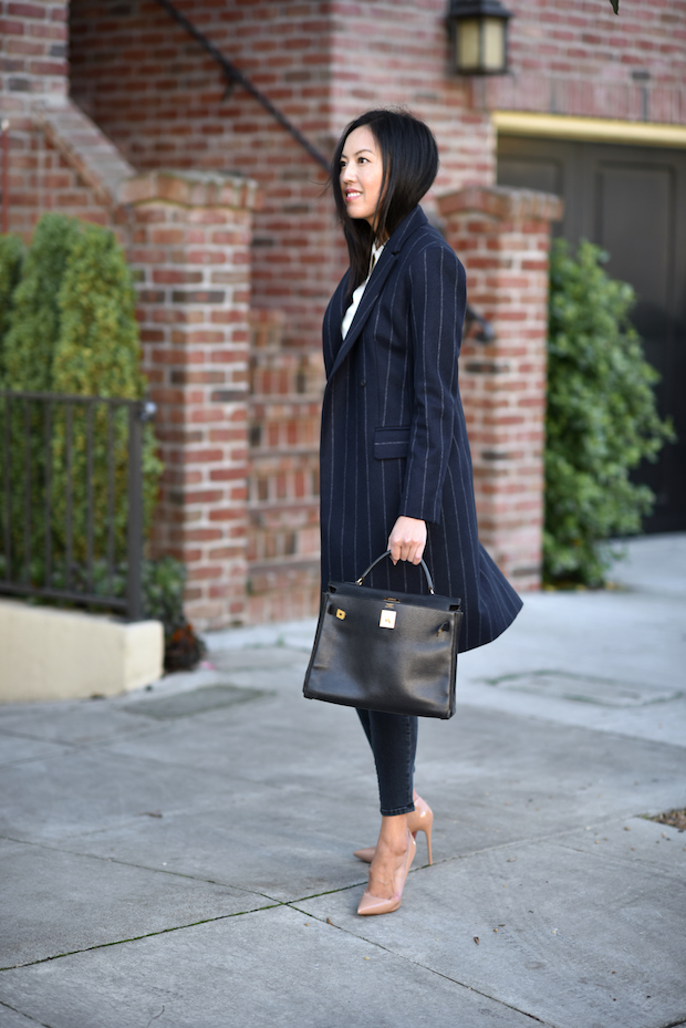 mmlafleur-striped-coat-2