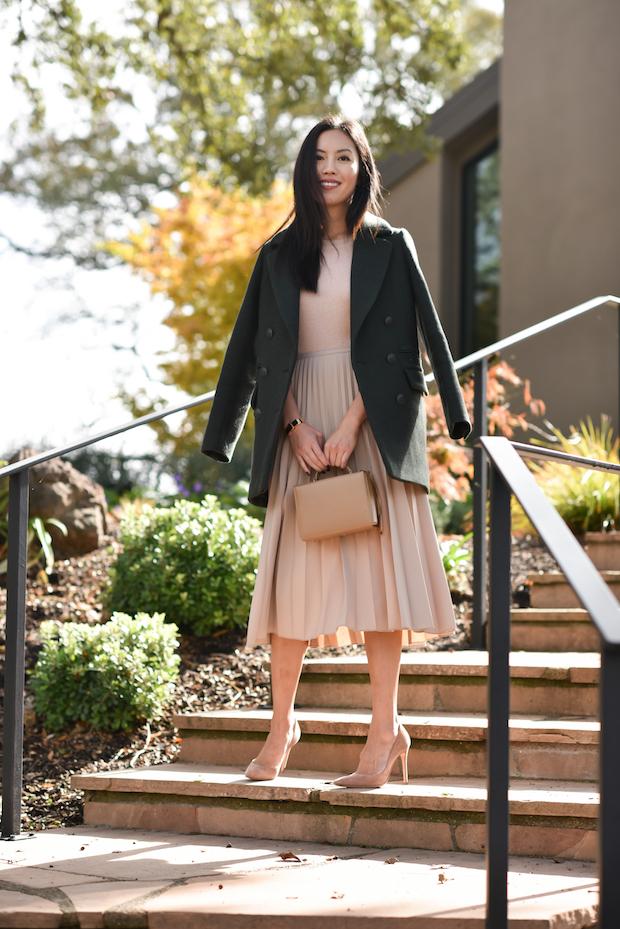pleated-skirt-1