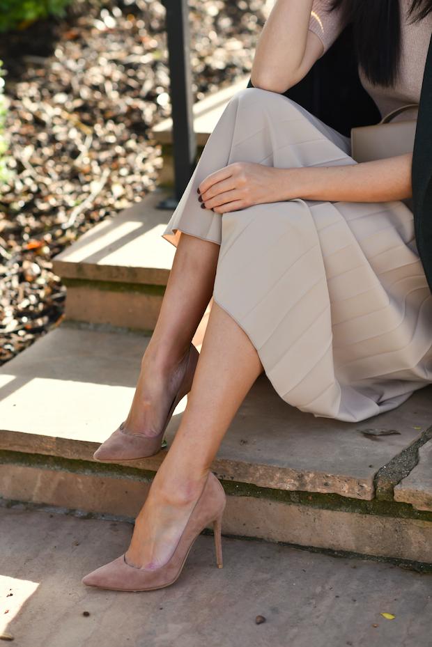 pleated-skirt-2