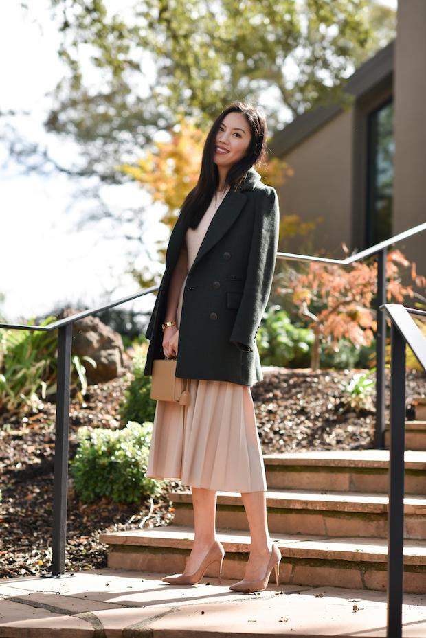 pleated-skirt-3