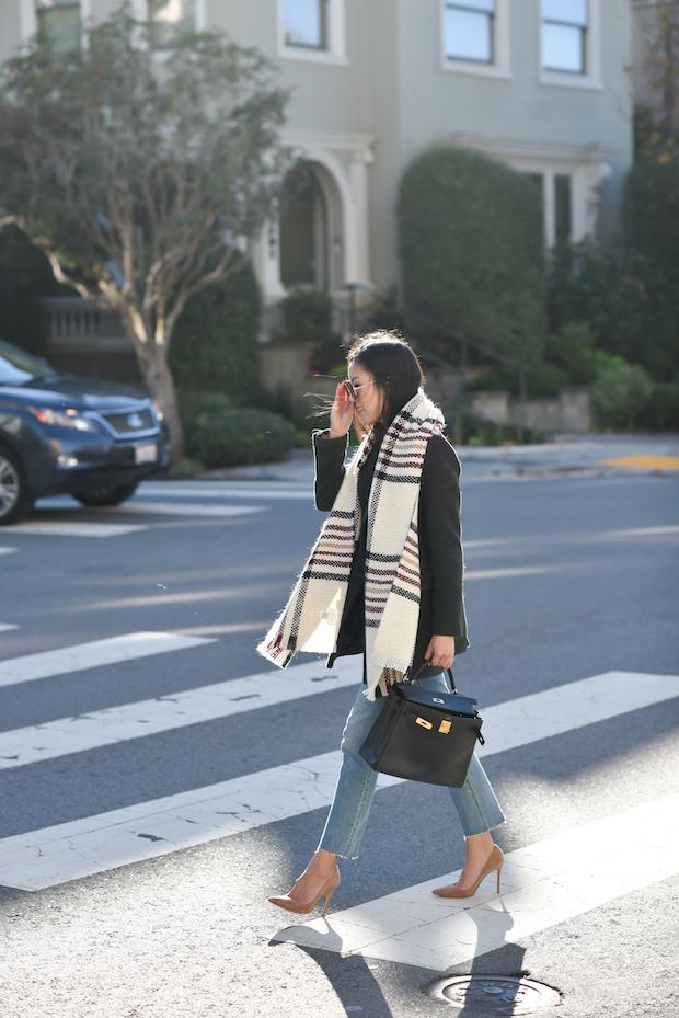 sezane-coat-scarf-1