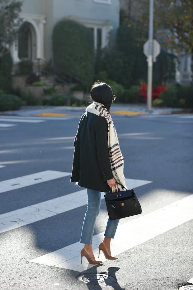 sezane-coat-scarf-3