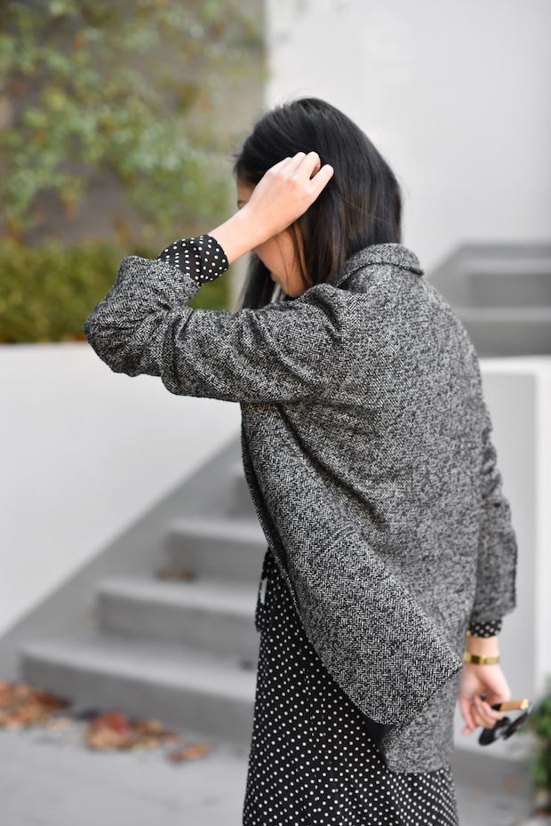 sezane-fall-polka-dot-dress-blazer-3