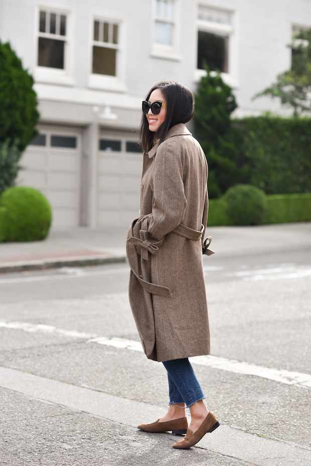 uniqlo coat 1