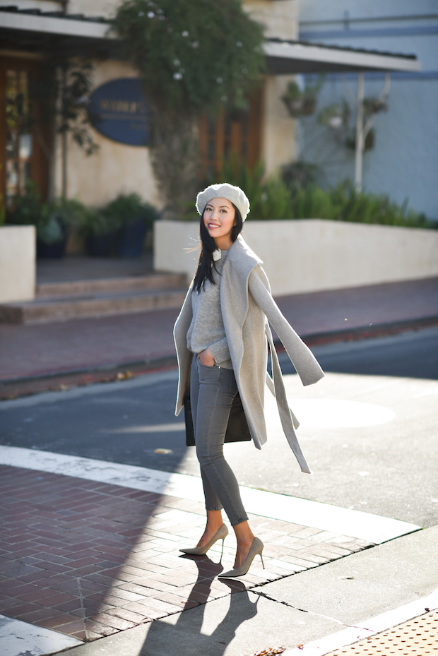 winter-gray-outfit-beret-1