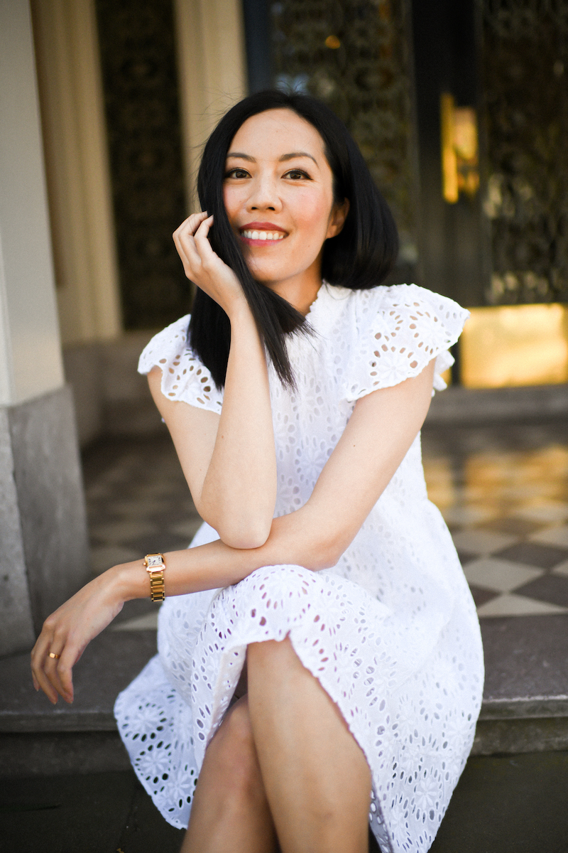Post Illustration